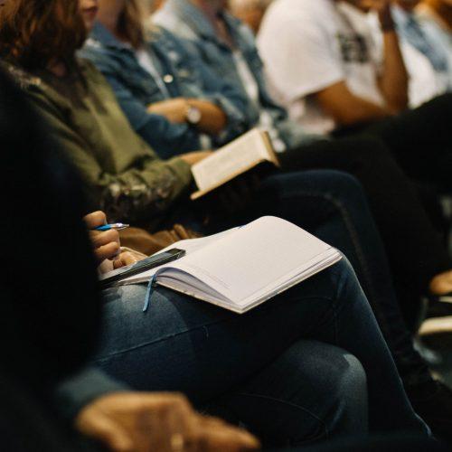 benfleet-methodist-church-groups